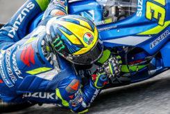 MotoGP Brno GP Republica Checa mejores fotos (102)