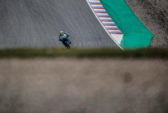 MotoGP Brno GP Republica Checa mejores fotos (106)