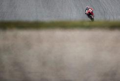 MotoGP Brno GP Republica Checa mejores fotos (108)