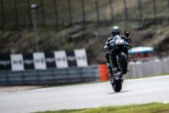 MotoGP Brno GP Republica Checa mejores fotos (12)