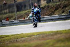 MotoGP Brno GP Republica Checa mejores fotos (13)