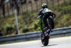 MotoGP Brno GP Republica Checa mejores fotos (14)