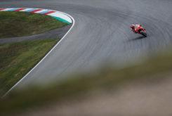 MotoGP Brno GP Republica Checa mejores fotos (2)