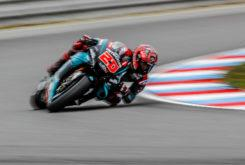 MotoGP Brno GP Republica Checa mejores fotos (23)