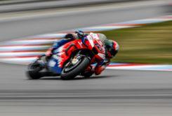 MotoGP Brno GP Republica Checa mejores fotos (25)