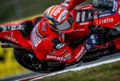 MotoGP Brno GP Republica Checa mejores fotos (27)