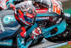 MotoGP Brno GP Republica Checa mejores fotos (28)