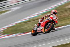 MotoGP Brno GP Republica Checa mejores fotos (30)