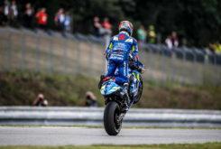 MotoGP Brno GP Republica Checa mejores fotos (35)