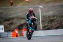 MotoGP Brno GP Republica Checa mejores fotos (36)