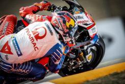 MotoGP Brno GP Republica Checa mejores fotos (4)