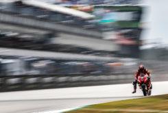 MotoGP Brno GP Republica Checa mejores fotos (40)