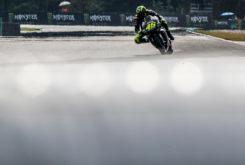 MotoGP Brno GP Republica Checa mejores fotos (43)
