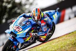 MotoGP Brno GP Republica Checa mejores fotos (44)