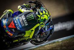 MotoGP Brno GP Republica Checa mejores fotos (5)