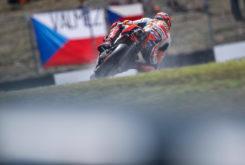MotoGP Brno GP Republica Checa mejores fotos (54)