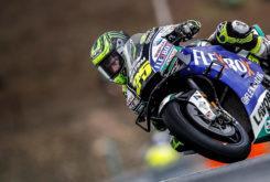 MotoGP Brno GP Republica Checa mejores fotos (59)