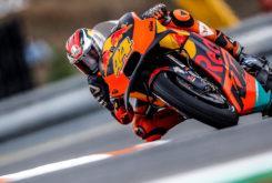 MotoGP Brno GP Republica Checa mejores fotos (64)