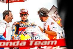 MotoGP Brno GP Republica Checa mejores fotos (68)