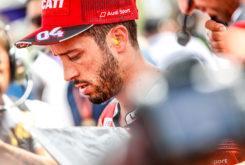 MotoGP Brno GP Republica Checa mejores fotos (69)
