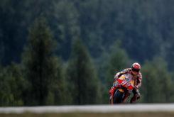 MotoGP Brno GP Republica Checa mejores fotos (7)