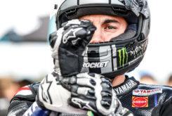 MotoGP Brno GP Republica Checa mejores fotos (70)