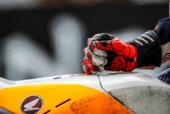 MotoGP Brno GP Republica Checa mejores fotos (73)