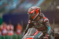 MotoGP Brno GP Republica Checa mejores fotos (75)