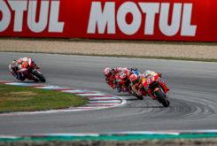 MotoGP Brno GP Republica Checa mejores fotos (77)