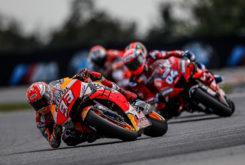 MotoGP Brno GP Republica Checa mejores fotos (78)