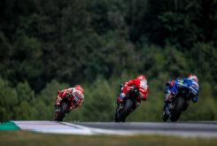 MotoGP Brno GP Republica Checa mejores fotos (79)