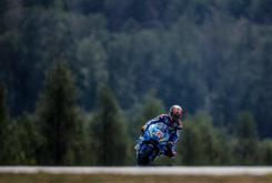 MotoGP Brno GP Republica Checa mejores fotos (8)