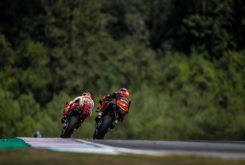 MotoGP Brno GP Republica Checa mejores fotos (80)