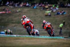 MotoGP Brno GP Republica Checa mejores fotos (82)