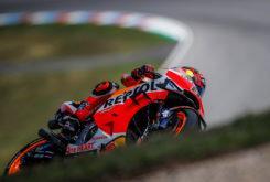 MotoGP Brno GP Republica Checa mejores fotos (85)