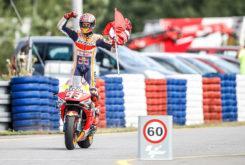 MotoGP Brno GP Republica Checa mejores fotos (88)