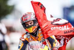 MotoGP Brno GP Republica Checa mejores fotos (90)