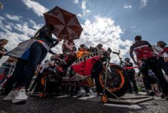 MotoGP Brno GP Republica Checa mejores fotos (94)