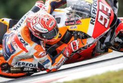MotoGP Brno GP Republica Checa mejores fotos (99)