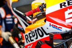 MotoGP Silverstone 2019 015