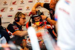 MotoGP Silverstone 2019 016