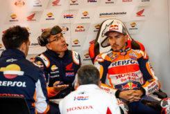 MotoGP Silverstone 2019 112