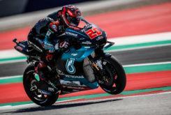 MotoGP GP Austria 2019 mejores fotos (1)