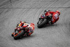 MotoGP GP Austria 2019 mejores fotos (106)