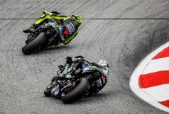 MotoGP GP Austria 2019 mejores fotos (107)