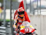 MotoGP GP Austria 2019 mejores fotos (110)