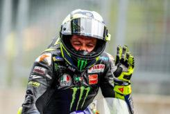 MotoGP GP Austria 2019 mejores fotos (111)