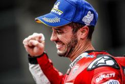 MotoGP GP Austria 2019 mejores fotos (112)