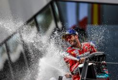 MotoGP GP Austria 2019 mejores fotos (114)