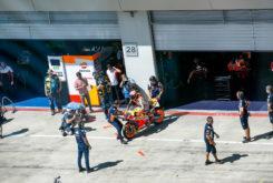 MotoGP GP Austria 2019 mejores fotos (115)